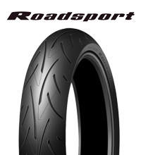 Roadsport
