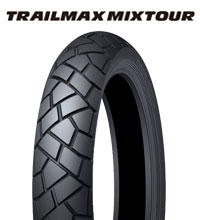 TRAILMAX MIXTOUR